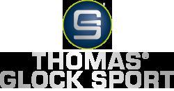 Thomas Glock Sport Logo